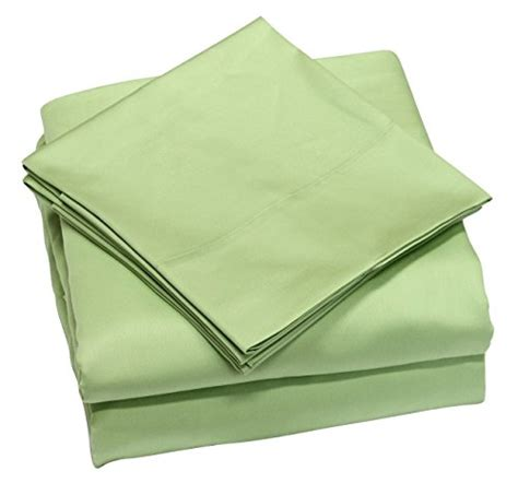 100 luxuriously soft cotton 300 thread count sheet sets in 300 thread count 100 cotton sheet set soft sateen weave