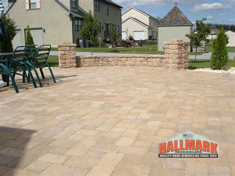 Paving Designs For Patios Concrete Patio Blocks 24x24 Modern Patio Outdoor