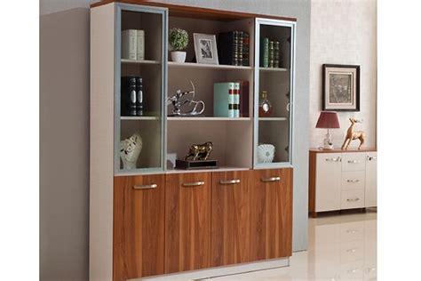 armadio 160 cm armadio vetrina libreria moderno 4 ante da ufficio studi