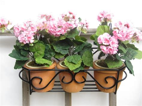 17 best images about garden planters wall balcony planters patio and indoor planters on