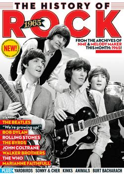 History Of Rock Essay by News Launches The History Of Rock Inpublishing