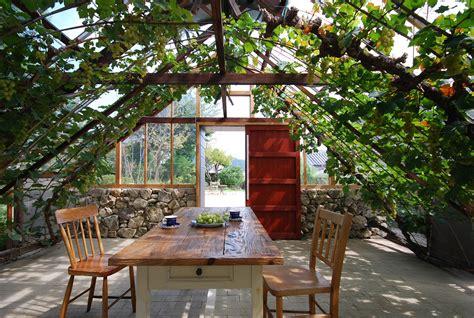 home design center ta akio kamiya architect associates house in tanimannari