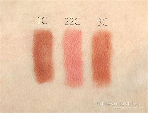 Lip Liner Makeup Forever makeup forever aqua lip liner 5c mugeek vidalondon