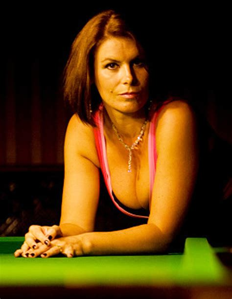 best swing porn michaela tabb pictures cause top cop to get sacked after