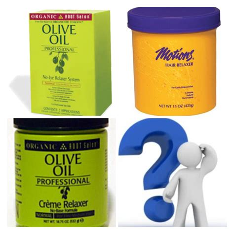 what is the best relaxer to use for gray hair what is best relaxer for black hair