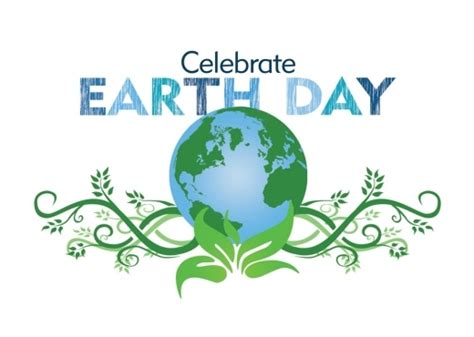 cards on recycled paper special day celebrations 6 ways to celebrate earth day