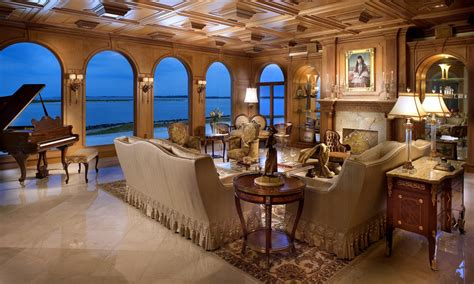 interior designers naples fl architectural interior design