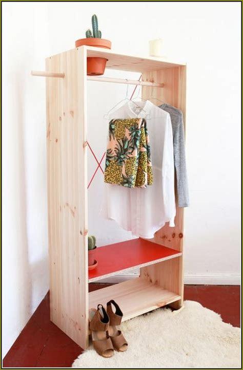 Diy Wardrobe Storage Solutions by Closet Storage Solutions Home Design Ideas