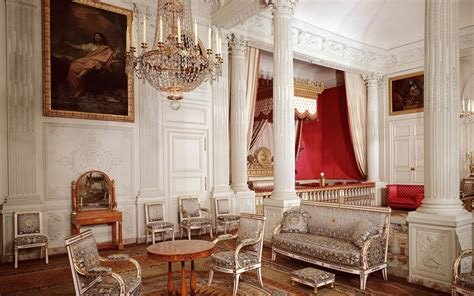 palace interior wallpaper versailles palace interior wallpaper allwallpaper in