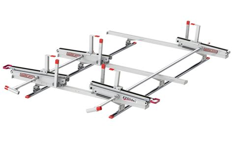 Werner Ladder Rack by Weather Guard 174 A Werner Co Brand Ladder Rack 2015 08