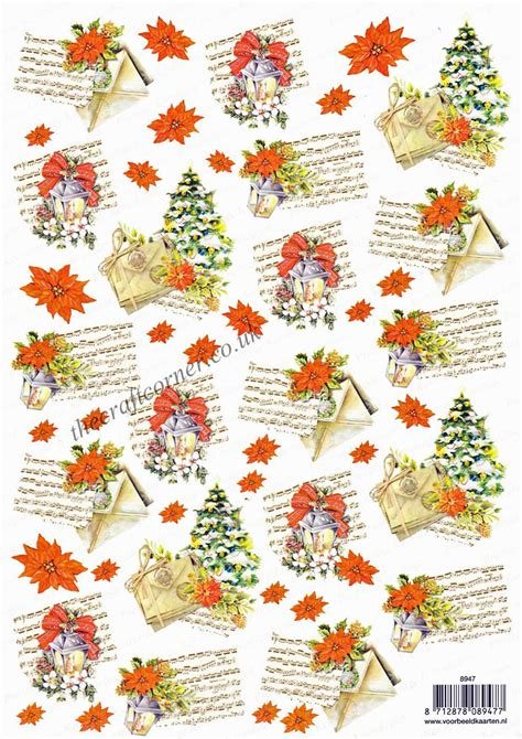 Backing Papers For Card - designs backing paper