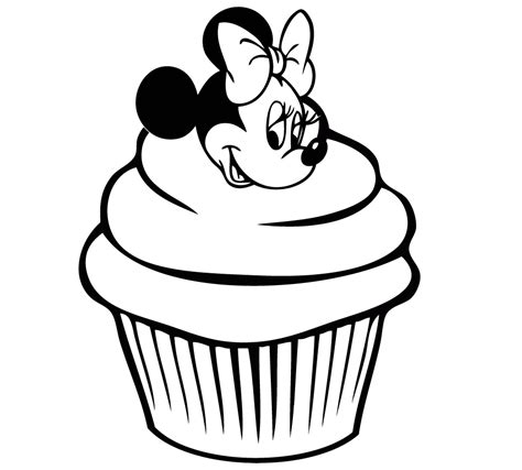 minnie mouse tsum tsum coloring page minnie mouse tsum tsum pages coloring pages