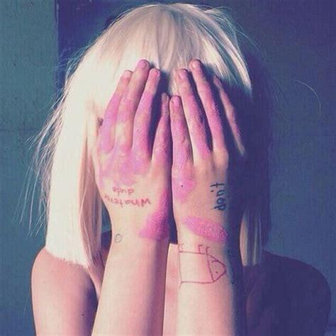 Sia Chandelier Tumblr Sia Chandelier Maddie