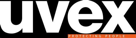 Sepatu Uvex selamat datang di mega safety indonesia sepatu safety