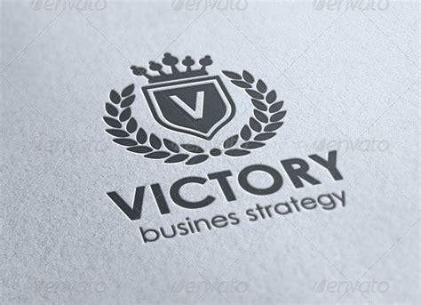 retro logo template psd 30 high quality psd ai retro vintage logo templates