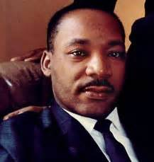 martin luther king jr in color will america erase the colour line vanguard news