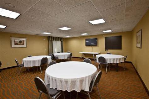 meeting rooms plymouth plymouth bilder foton plymouth in tripadvisor