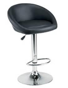 Furniture Bar Stool Dice Office Systems