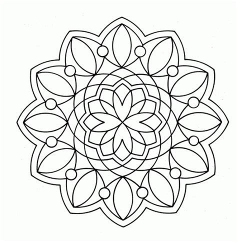 Pattern Of Drawing Rangoli | beautiful diwali rangoli designs colour drawing hd