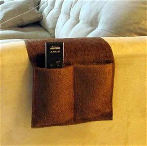 armchair remote control holder pin by linda durtschi on arm chair remote control holders