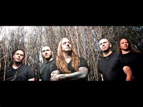 swinging the dead devildriver devildriver curses and epitaphs tekst piosenki