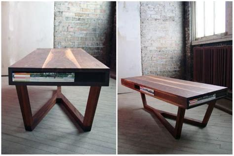 intelligent furniture 17 best images about intelligent furniture on pinterest