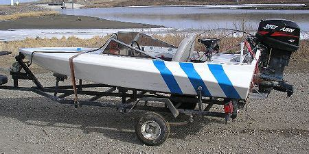bass boat dealers in central florida new boat dealers in san antonio texas jobs used boat