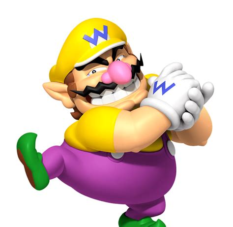 and wario wario www pixshark images galleries with a bite