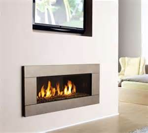 fireplace gas wall fireplaces
