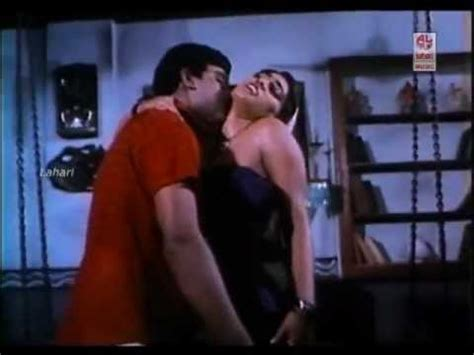 Tamil songs hot old man