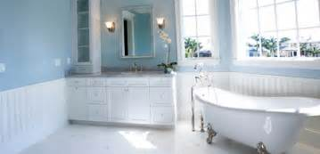 Bathrooms Design Ideas Traditional Bathroom Design Ideas Beautiful Pictures