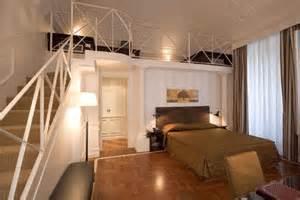hotel con vasca idromassaggio in catania il principe hotel catania suite a catania suite centro