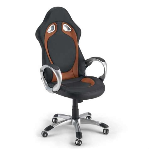 sedia poltrona racing da ufficio design sportivo da gaming
