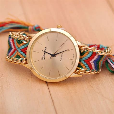 Handmade Watches - buy handmade bracelet fashion in pakistan getnow pk