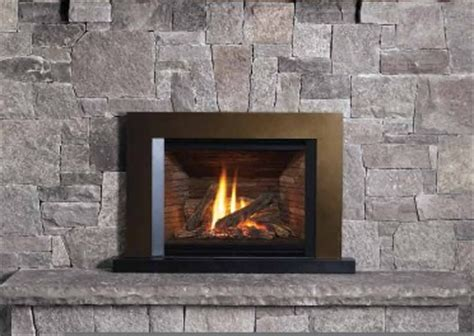 Gas Line For Fireplace Insert by Gas Fireplace Inserts Atlanta Gas Fireplace Installation