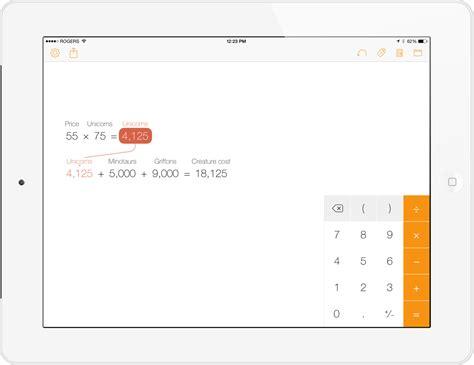 home design 3d alternative ipad 100 home design 3d alternative ipad ipad pro 9 7