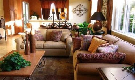 warm inviting living room ideas create your warm and inviting traditional living room interior design
