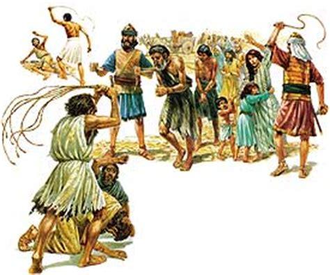 film nabi musa dan firaun kartun freemasonry qibash laman 10