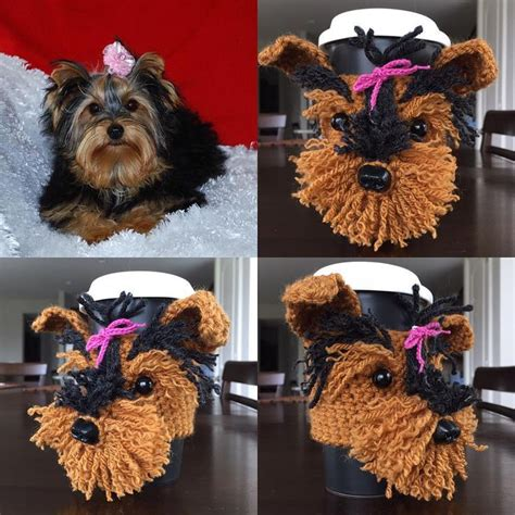 gifts for yorkie 17 best images about morkie morkie morkie yorkie morkie gifts on