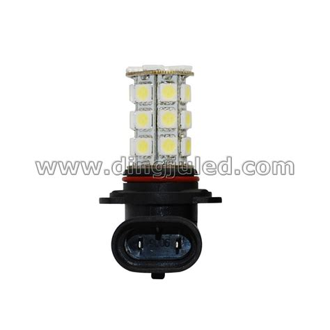 hb4 le led 5050smd 9006 hb4 bulbs fog light 9006 hb4 bulbs fog