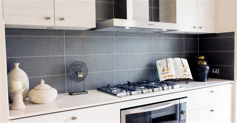kitchen splashback tiles ideas kitchen splashbacks choosing tiles for a kitchen splashback life s tiles