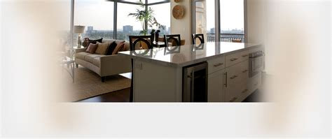 Vip Corporate Housing by Vip Corporate Housing Nationwide Temporary Furnished