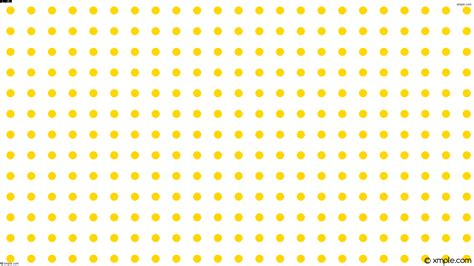 yellow and white l gold polka dots wallpaper impremedia net