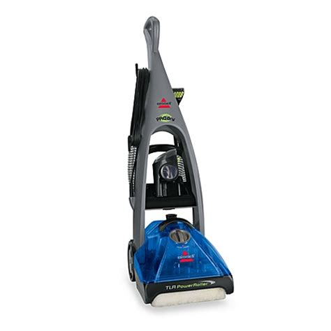 bed bath and beyond carpet cleaner bissell 174 prodry upright carpet cleaner bed bath beyond
