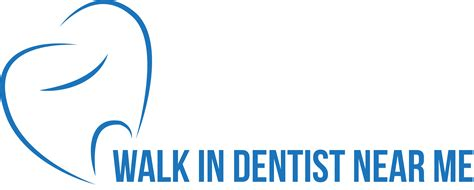 walking near me dental offices near me collection home gallery image and wallpaper