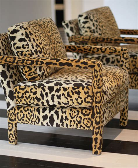 leopard throw rug how to decorate with animal prints this way home