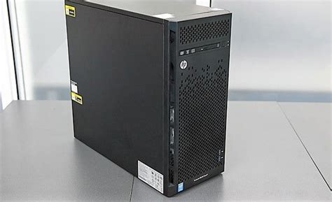 Server Hp Ml110 review server hp proliant ml110 gen9 and proliant dl120 gen9 wovow