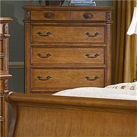 Southern Heritage Furniture by Southern Heritage 327 By Vaughan Furniture Ahfa