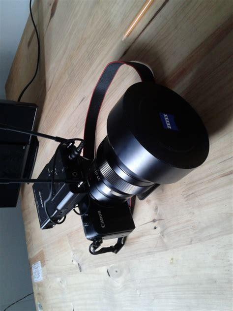canon eos m mirrorless digital review canon eos m mirrorless digital with ef m 22mm 6609b033