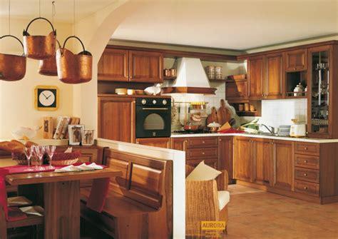 cucine rustiche country cucine classiche rustiche in finta muratura moderne e